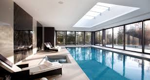 residential indoor lap pool. Builders Of Award Winning Pools Residential Indoor Lap Pool