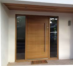 modern wood exterior doors. cozy contemporary front doors modern wood exterior t