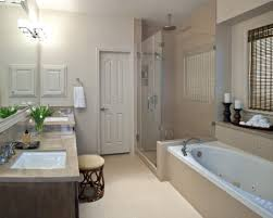 bathroom design company. Bathroom Design Company Simple And Beautiful Designs For Small Bathrooms Decor
