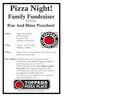 fundraiser flyer template psd besttemplate fundraiser flyer fundraiser flyer template psd besttemplate123 fundraiser flyer publisher templates for fundraiser pizza fundraiser flyer template