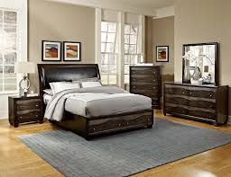 Fresh Brown And Gray Bedroom 73 with Brown And Gray Bedroom