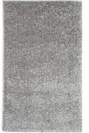 plain grey square rug 8x8 rugs