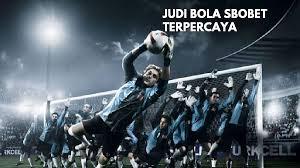 Judi Bola Sbobet Terpercaya - Situs Judi Bola Online Resmi, Agen Sbobet  Terpercaya di Indonesia