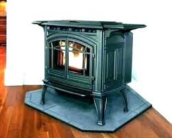 pellet stove blower not working wood reviews insert imperial englander error code e2 pellet stove heater sq picture from model englander new