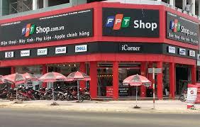 Danh sách Địa chỉ cửa hàng FPT Shop tại Hà Nội - FPTShop.com.vn