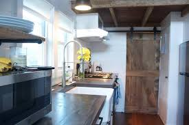 Small Picture Modern Farmhouse by Liberation Tiny Homes Tiny Living