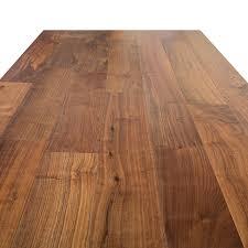 american walnut engineered hardwood flooring 14mm