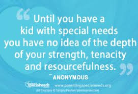Most Popular Quotes 100 Most Popular Inspirational Quotes Parenting Special Needs Magazine 98