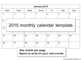 Fillable Calendars 2015 Editable Calendar Excel Editable Calendars Free Monthly Calendar