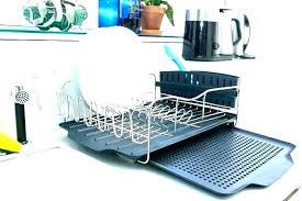 Dishwasher Rack Coating Magnificent Rusty Dishwasher Rack