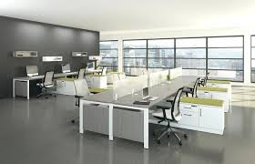 modern office ideas. Office Furniture Ideas Medium Size Modern Apartments Home Decorating Apartment Living Room Design Bedroom I