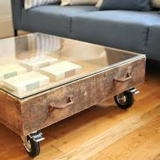 coffee table designs diy. Wood Coffee Table Ideas Diy Low Square Plans Designs