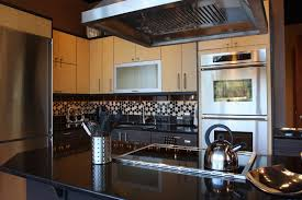 kitchen remodeling counters photo