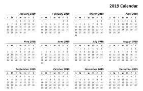 Calendar Template Online 040 Free Online Calendar Template Ideas Weekly Schedule