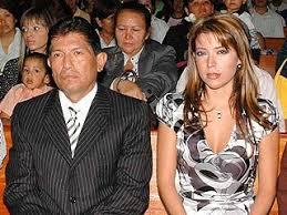 Juan osorio was born on december 3, 1963 in merida, yucatan, mexico as juan manuel osorio ortiz. Se Caso Juan Osorio People En Espanol