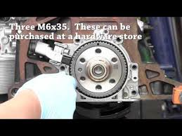 dodge caravan engine diagram tractor repair wiring diagram ford windstar fuse box diagram in addition jeep 3 8l engine cylinder numbers besides ford 3