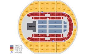 Von Braun Center Arena Seating Chart Tickets Disney On Ice Presents Dream Big Huntsville Al