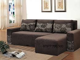 amazing corner sofa bed with storage best sofa beds throughout corner sofa bed modern