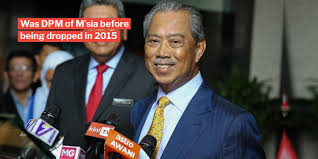 Malaysia's mahathir loses bid to return as prime minister. 7 Muhyiddin Yassin Quick Facts To Know Since He S Malaysia S Next Prime Minister