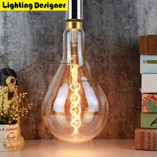 Giant Light Bulb Lamp Compare Prices On Giant Light Bulb Online Shopping Buy Low Price