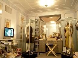 Marilyn Monroe\u0027s Dressing Room | Marilyn Monroe | Pinterest ...