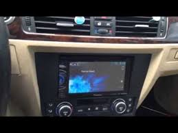 bmw 328ix stereo wiring modern design of wiring diagram • how to install an after market radio into bmw 328i e90 rh com 2007 bmw 328i stereo wiring diagram