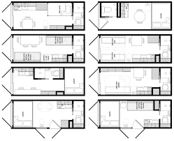 shipping container office plans. container office second on column shipping plans n