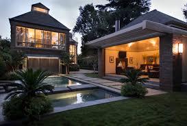 Backyard Design Small Backyard Home Design Idea Stylish Small Space Garden Design