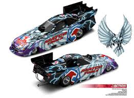 matco tools racing. matco tools, in cooperation with action performance companies, inc., today released an all-new design for the tools iron eagle dodge funny car, racing