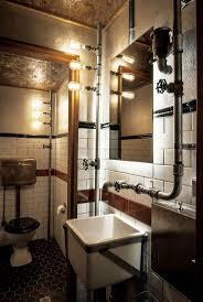 new york bathroom design. 233 Best His And Hers Images On Pinterest Bathroom Ideas Public New York Design