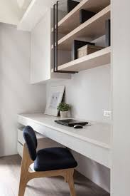 elegant design home office amazing. 619 Best Home Offices/Studio\u0027s/Craft Rooms Images On Pinterest | Desk Ideas, Interior Office And Spaces Elegant Design Amazing A