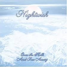 <b>Nightwish</b> - <b>Over</b> the Hills & Far Away - Amazon.com Music