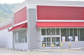 New Ashley HomeStore location opening in Bluefield Va