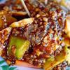 Lihat juga resep martabak miehun madura sambal petis enak lainnya. 1