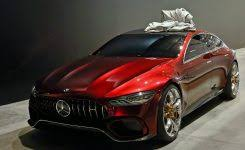 2018 ford 6 7 powerstroke specs. delighful 2018 mercedes amg gt4 concept driving youtube intended for 2018 gt 4 and ford 6 7 powerstroke specs