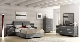 decorating with grey furniture. Impressive Gray Bedroom Furniture Viewzzee With Regard To Modern Decorating Grey R