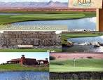 Laughlin Golf Courses | El Rio Golf and Country Club | Why Laughlin NV