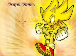 نتیجه تصویری برای super shadow and sonic pictures