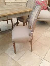 oval cane back dining chair acp home interiors