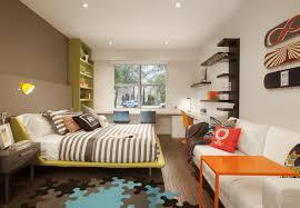 Coole Zimmer Ideen Für Jugendliche Freshouse