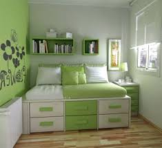 Entrancing 90+ Girl Room Ideas For Small Rooms Decorating ...
