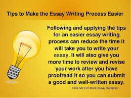 help me write top admission paper online Disaster Resource GUIDE