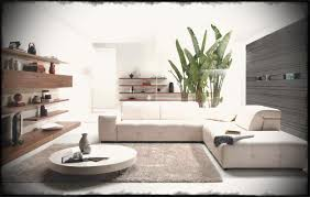 diy home decor ideas budget archives home sweet home