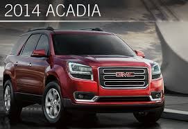 gmc terrain 2014 colors. 2014gmcacadialouisvilleky gmc terrain 2014 colors