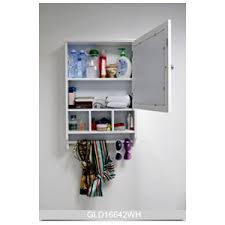 bathroom wall mounted storage cabinets. Wall Mounted Wooden Mirrored Bathroom Storage Cabinet Cabinets