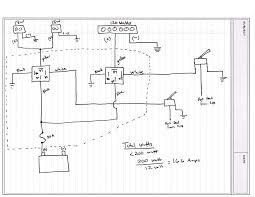 rigid industries led light bar wiring diagram jzgreentown com rigid led light bar wiring diagram rigid industries light bar wiring diagram efcaviation