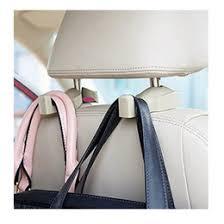 Coat Rack For Car Car Coat Hooks Online Car Coat Hooks for Sale 93