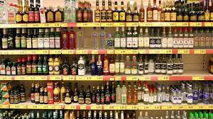 Stores Inside Bill Grocery Miami Walmarts Allow New Would Times Sales Drug Florida Liquor