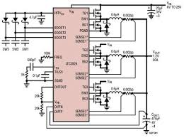 westinghouse motor starter wiring diagram tractor repair ford 3 8 motor wiring in addition mag ic starter switch for 220 volt wiring diagram