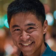 Grant Lin, MD/PhD (@Grant_L_Lin)   Twitter